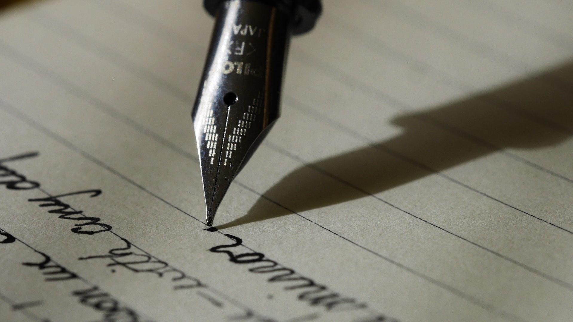 Handschrift in Text umwandeln - die 5 besten Apps und Programme