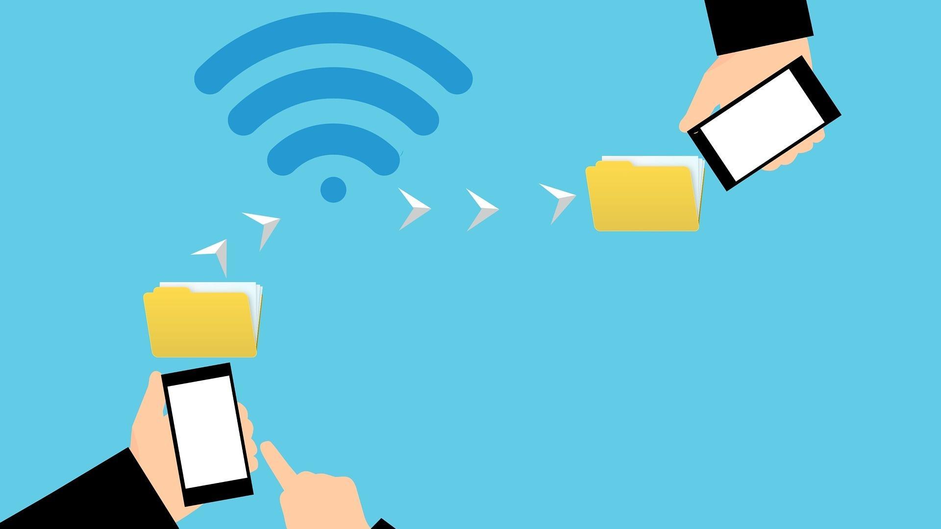 5G-Mobilfunk: Vorteile und Nachteile für unsere Gesellschaft