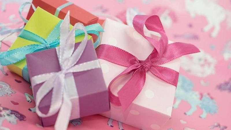 Der 1. Geburtstag verdient besondere Glückwünsche