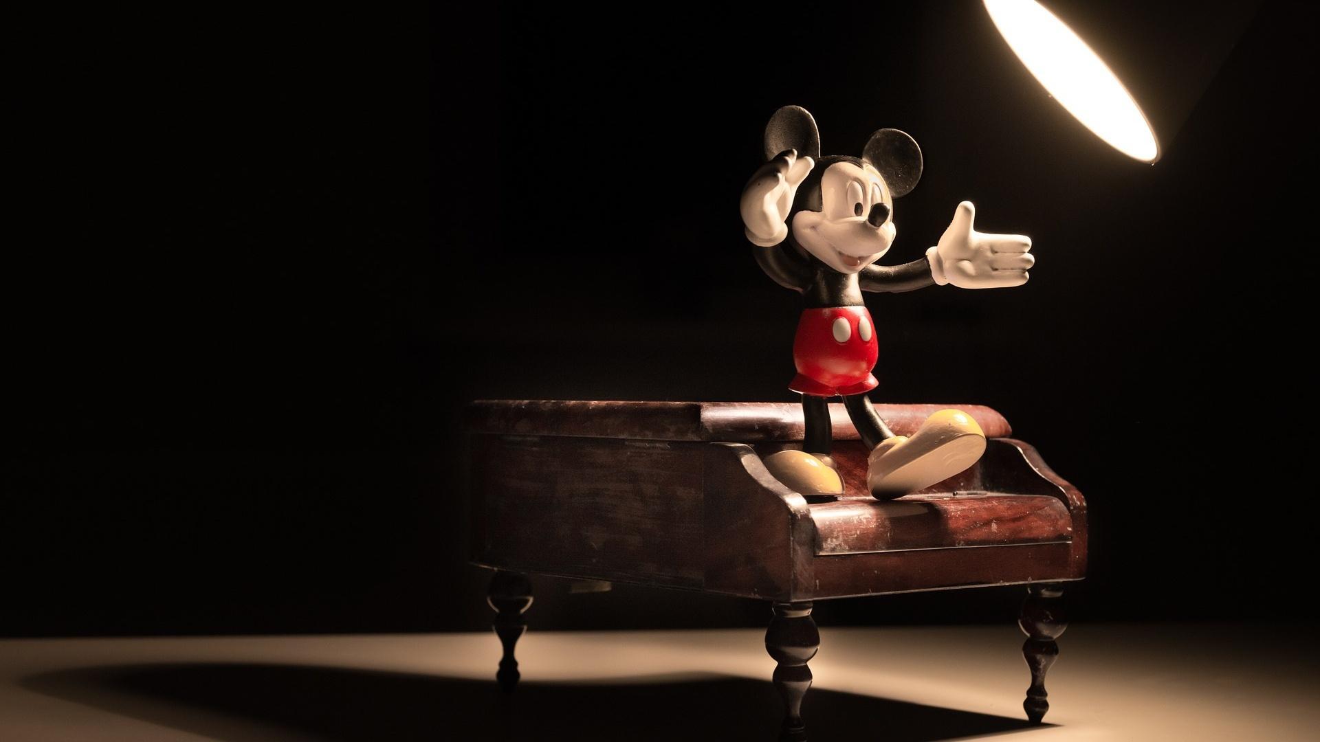Disney Plus: Top Filme 2021 im Überblick