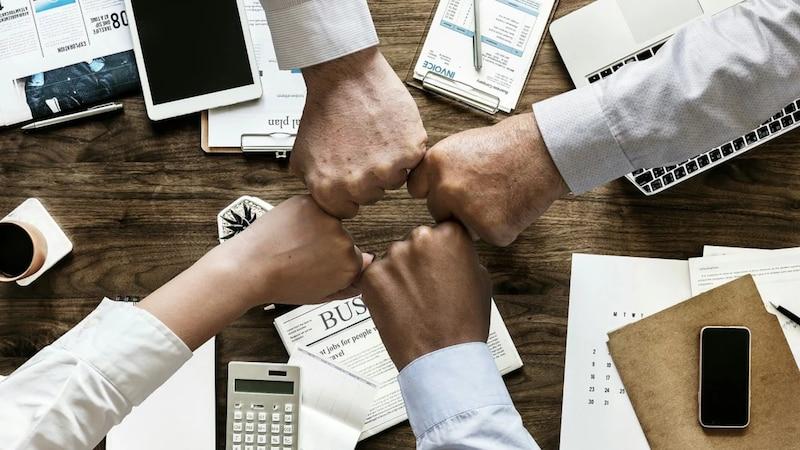 Microsoft Teams: Diese Kosten kommen auf Sie zu