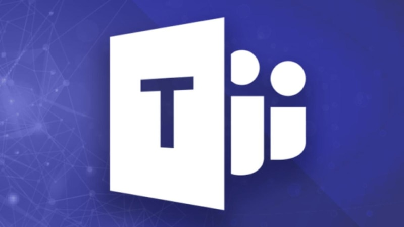 Microsoft Teams: Bilder werden nicht angezeigt - Das können Sie tun