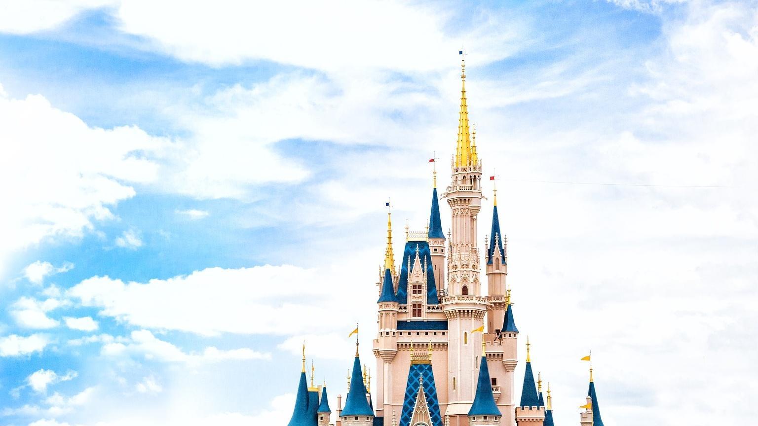 Disney Plus kündigen: So geht's!