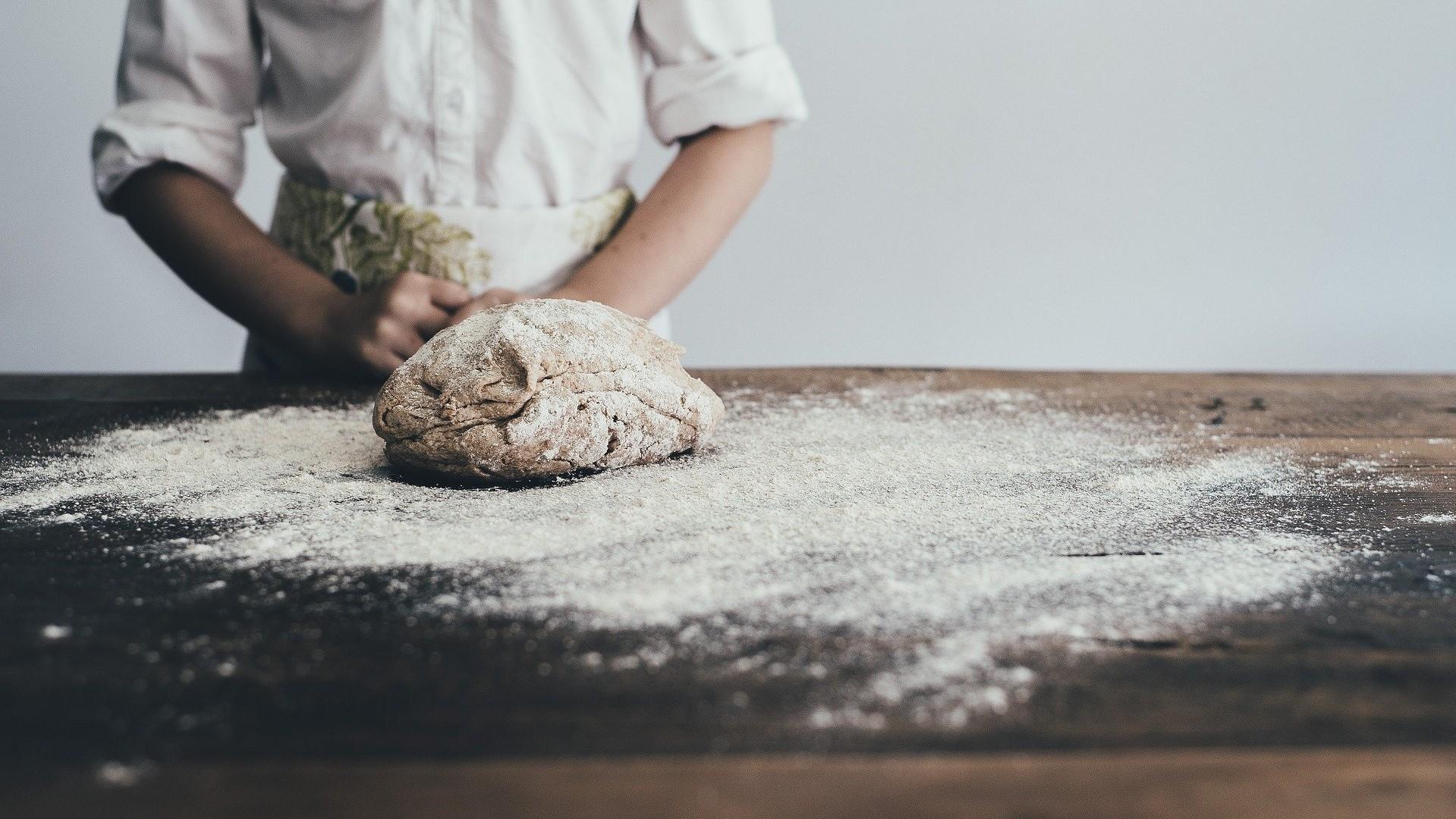 Ostergebäck - Die 5 besten Rezepte zu Ostern