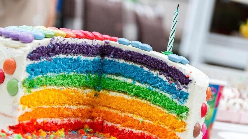 Glückwünsche zum 1. Geburtstag: Das sind die schönsten Sprüche