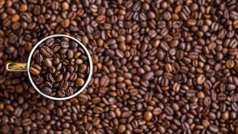 Zu viel Kaffee: Das sind die Symptome