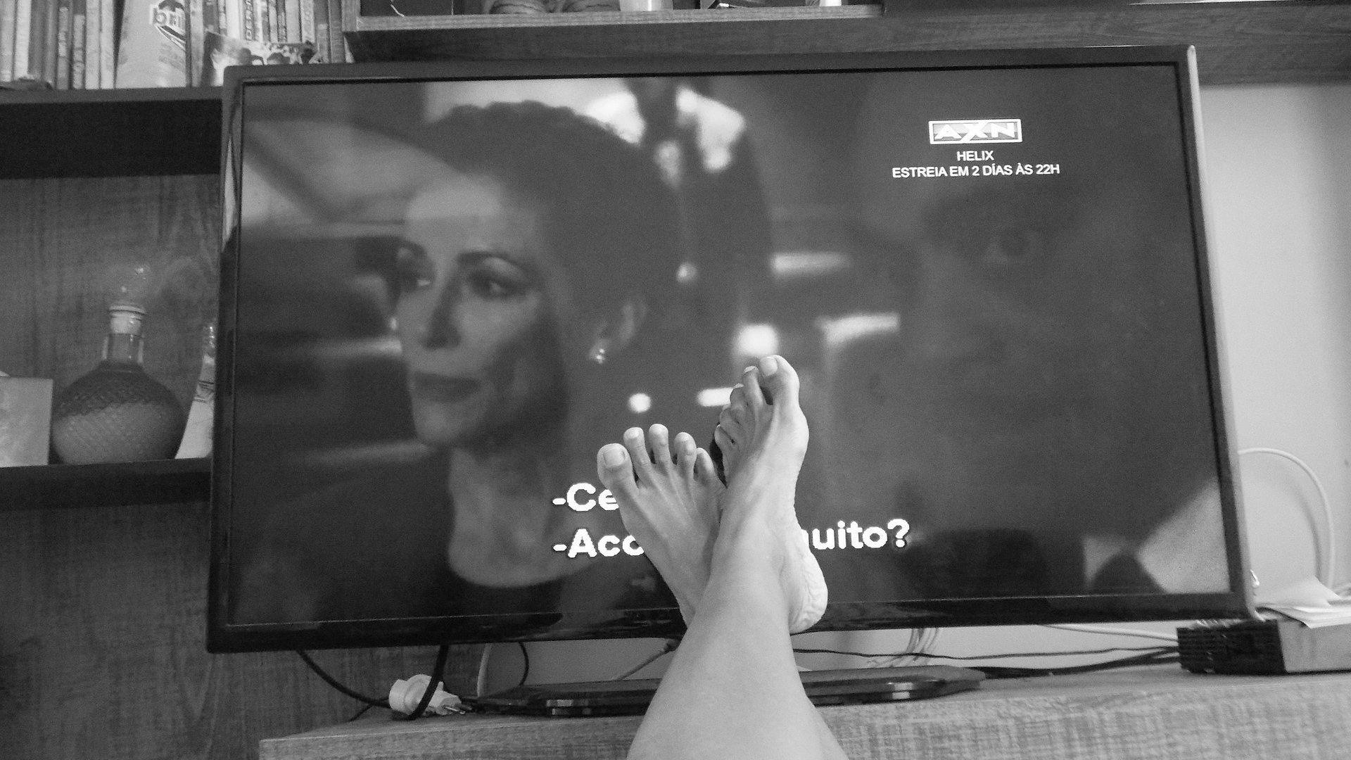 Fernsehen ohne Fernsehanschluss: Das sind Ihre Alternativen