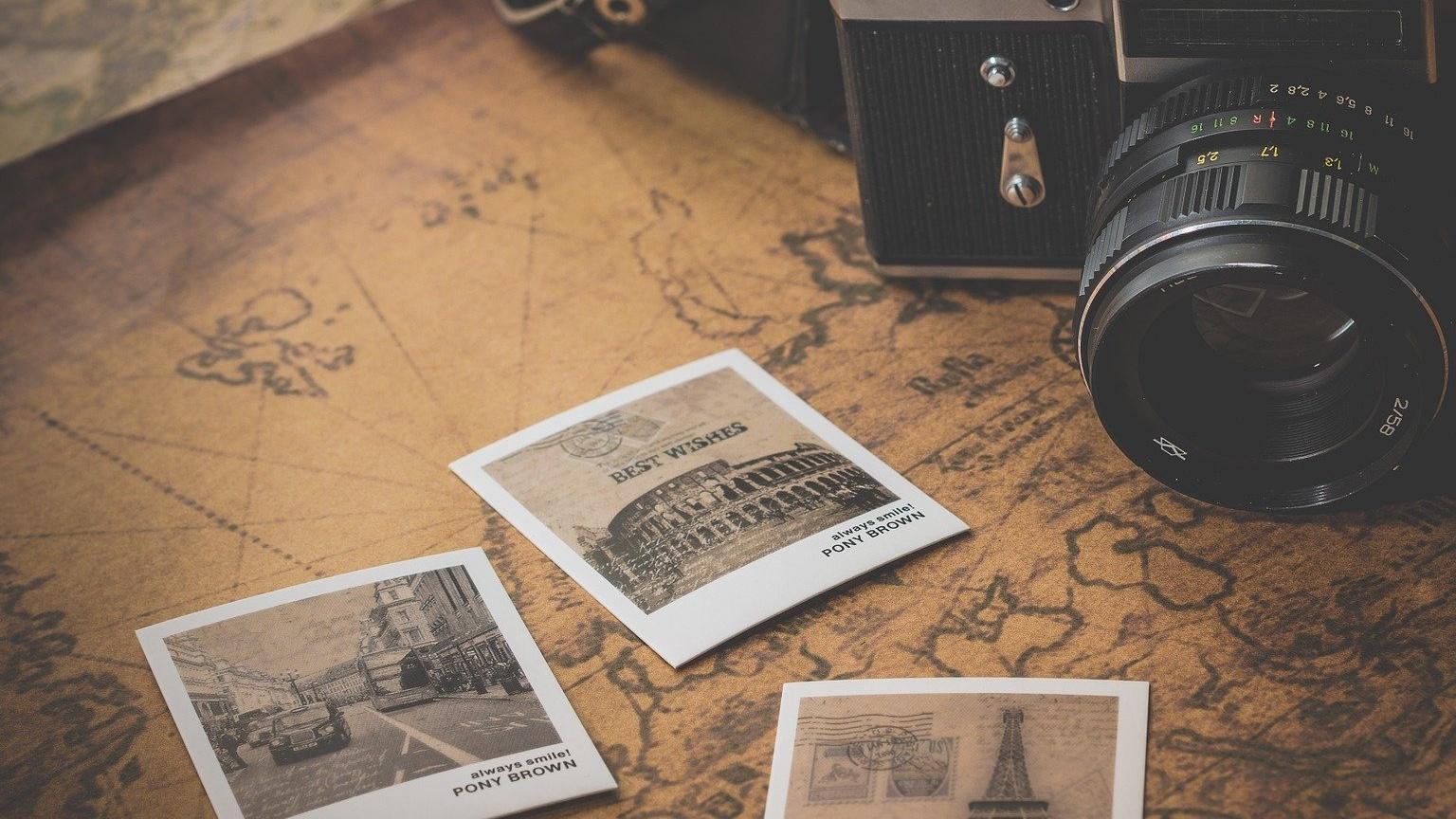 Corona und Reisen: Welche Rechte Sie haben, wann die Versicherung zahlt