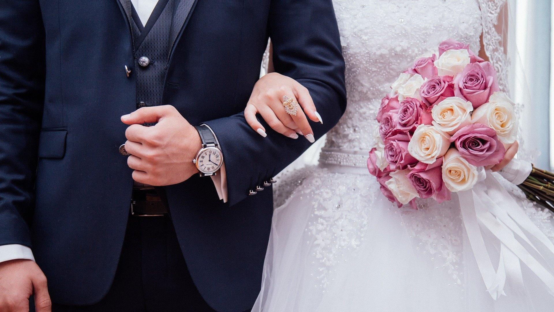 Hochzeitskerze selber machen: Eine Anleitung