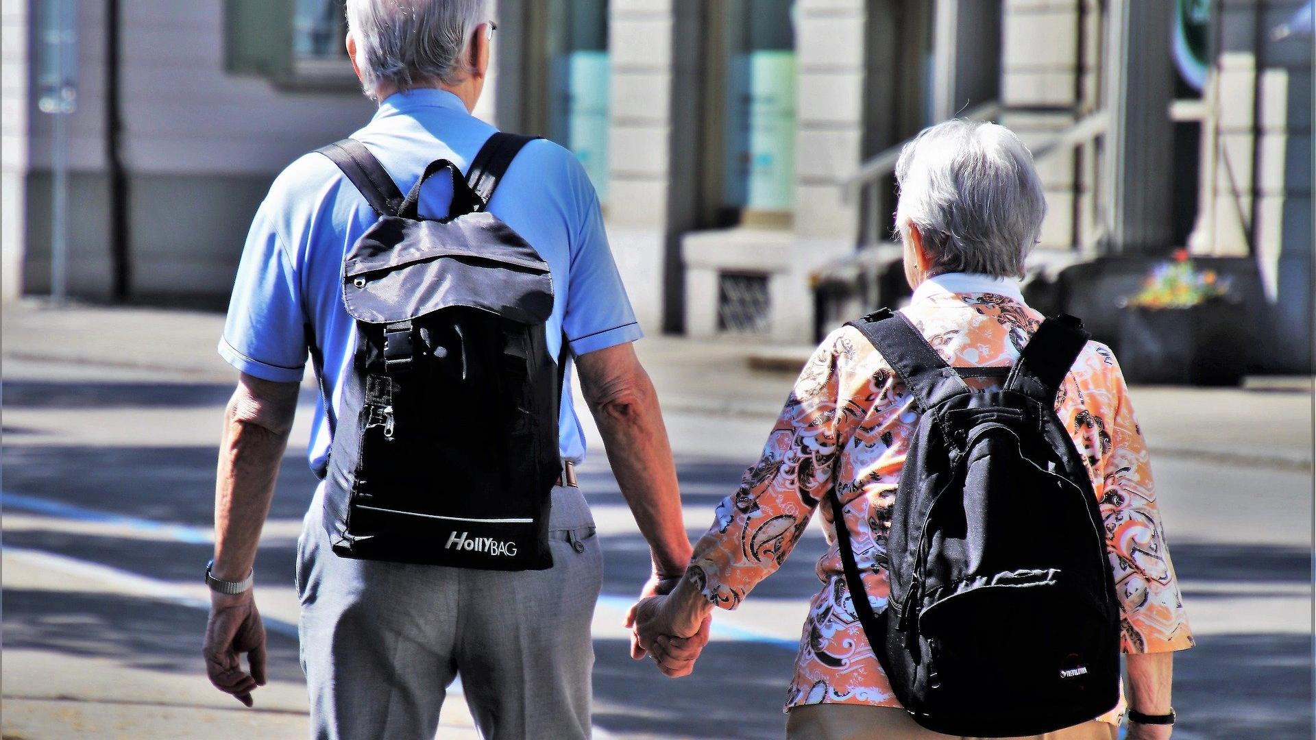 Autofahren mit Herzschrittmacher: Das sollten Sie beachten