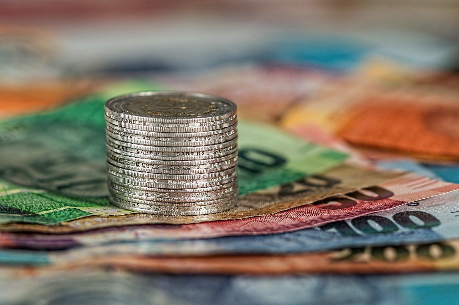 Ein N26 Unterkonto können Sie zum Sparen nutzen.