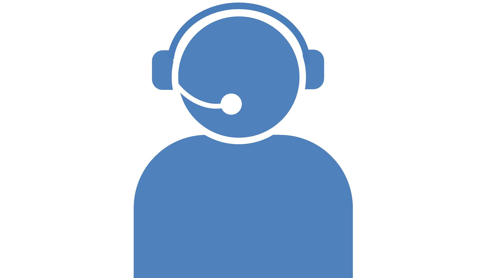 Lieferheld ist jetzt Lieferando: Kontaktdaten des Supports und Hotline
