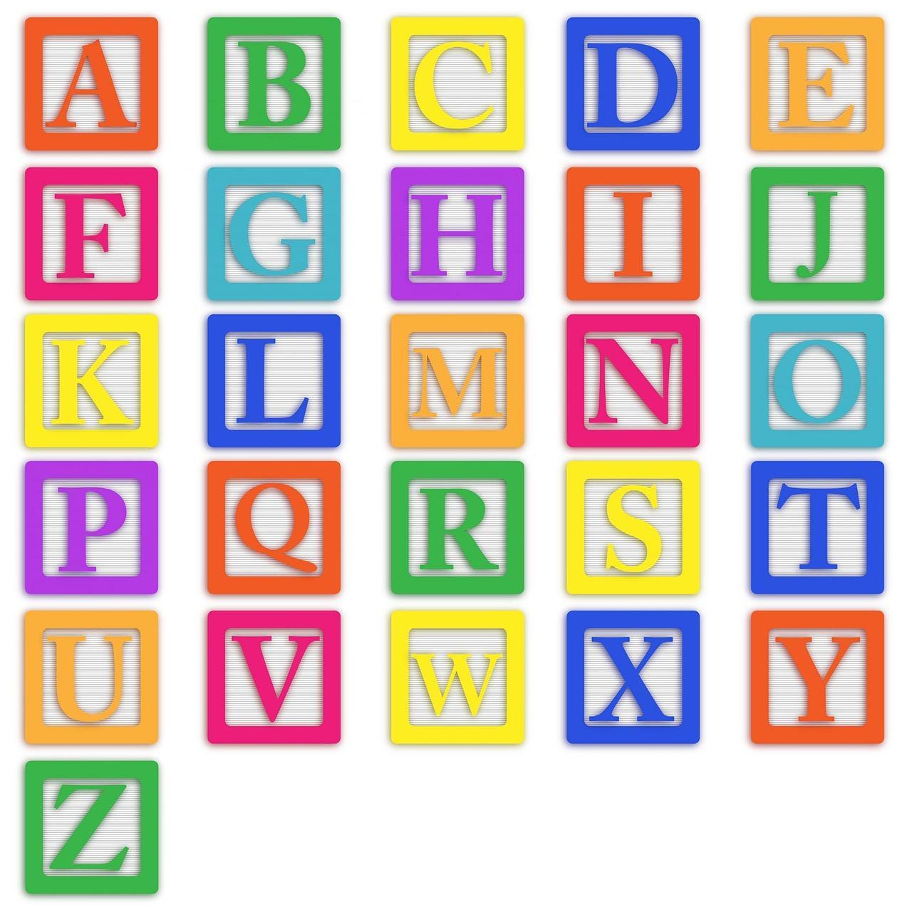 Birkenbihl-Methode: Sprachen lernen mal anders
