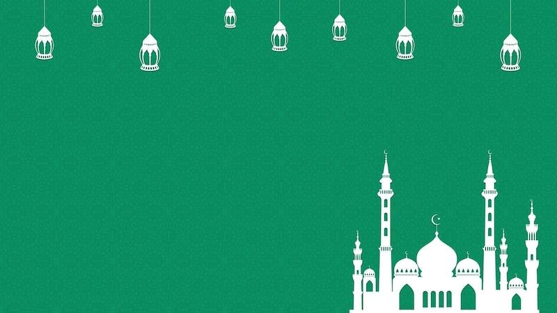 Zum Islam konvertieren: Das müssen Sie wissen