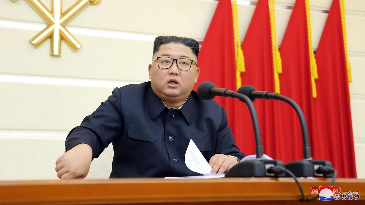 Die demilitarisierte Zone zwischen Süd- und Nordkorea wird als die gefährlichste Grenze der Welt bezeichnet.