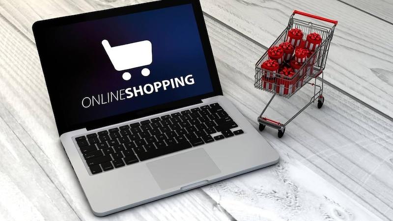 Nie wieder im Laden einkaufen: Warum Online-Shopping besser für die Umwelt ist