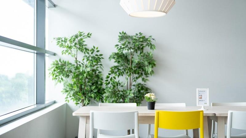 Kosten und Dauer der Lieferung Ihrer neuen Ikea-möbel sind abhängig von Warenwert und Paketgröße.