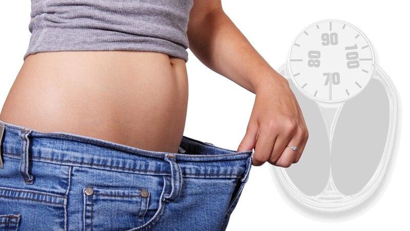 Fett verbrennen im Schlaf: Die 5 besten Tipps