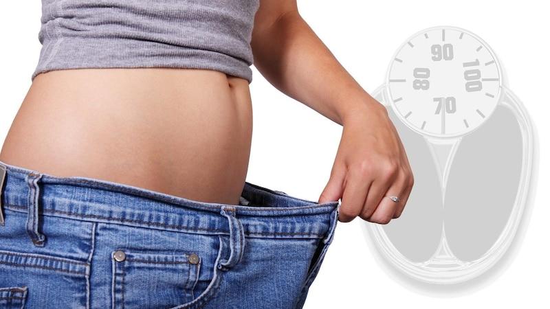Wie funktioniert Weight Watchers? - einfach erklärt