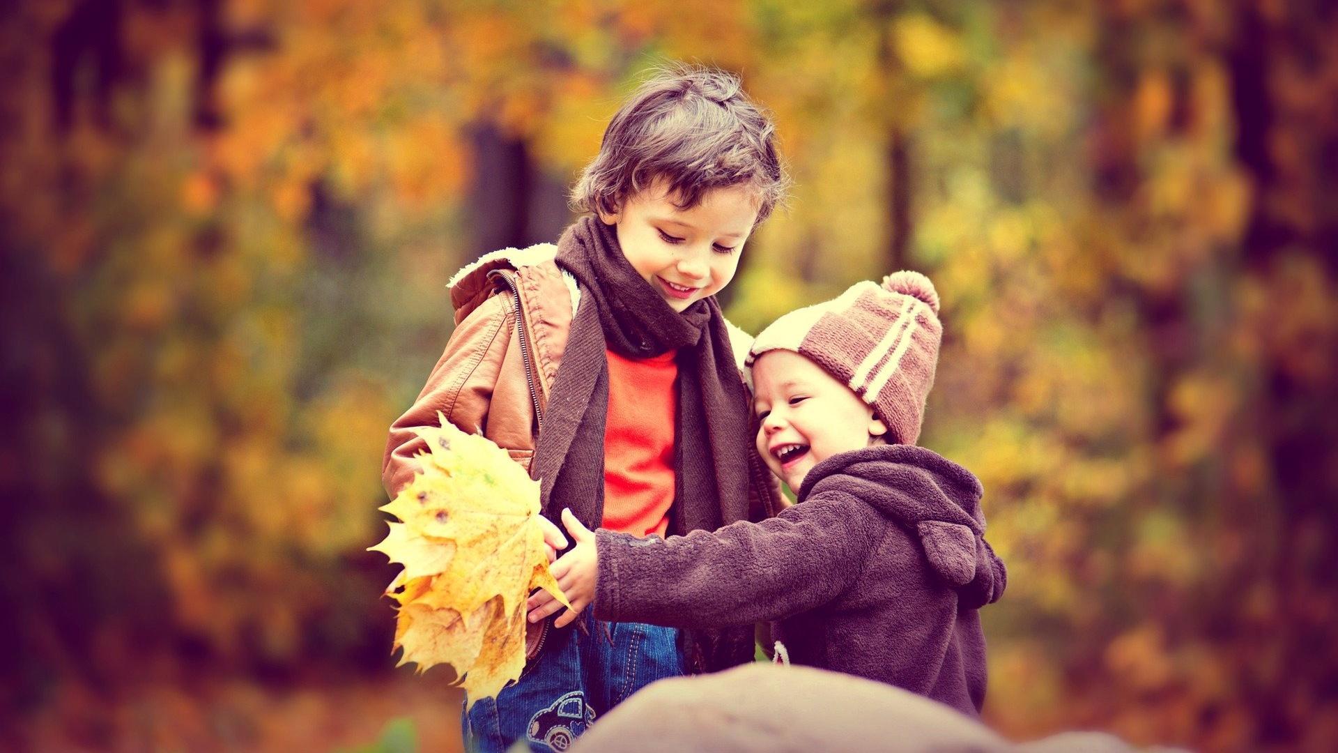 Der Waldkindergarten: So erlebt Ihr Kind den Tag