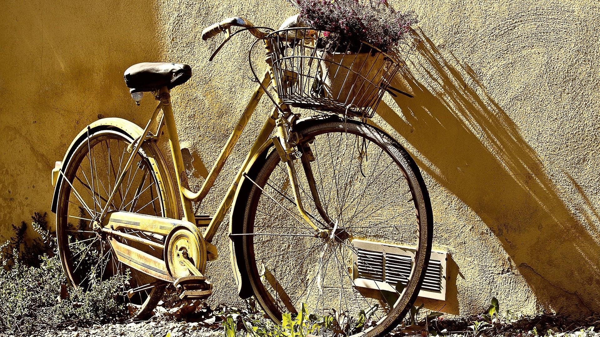 Ist mein Fahrrad verkehrstauglich? Das besagt die StVO