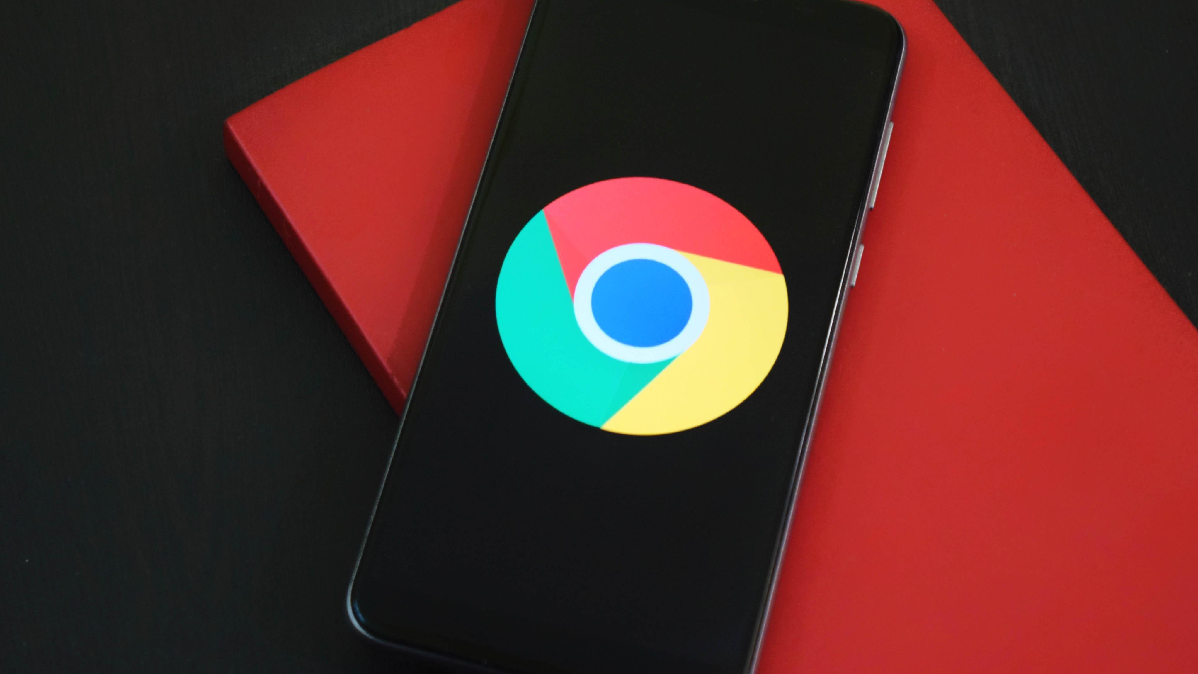 Chrome: Autoplay deaktivieren