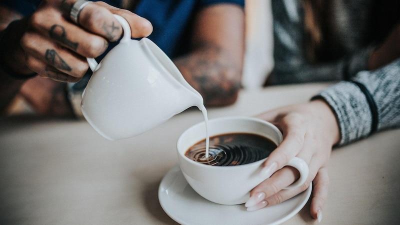 Ist Kaffee ungesund? - Alle Infos