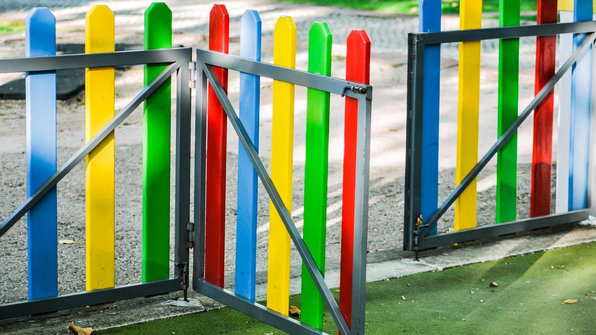 Integrativer Kindergarten: Alle Infos zum Konzept