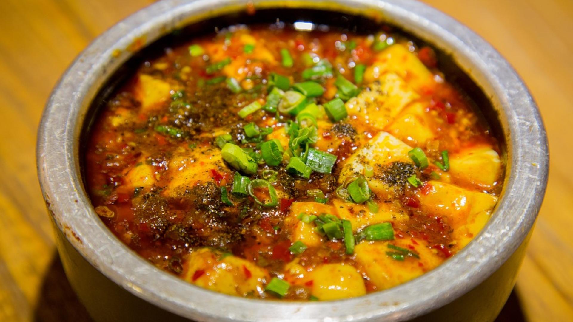 Rezepte mit Tofu - 3 leckere Gerichte im Überblick
