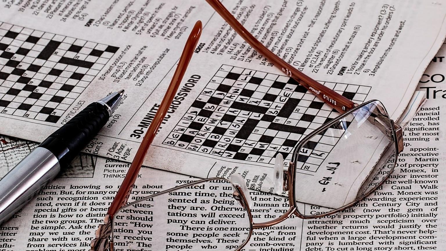 Geliebte des Zeus: Kreuzworträtsel - die häufigsten Lösungen
