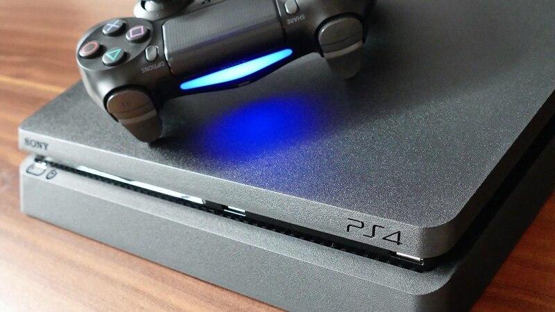 PS4 an den PC anschließen: So bleibt das Wohnzimmer spielfrei