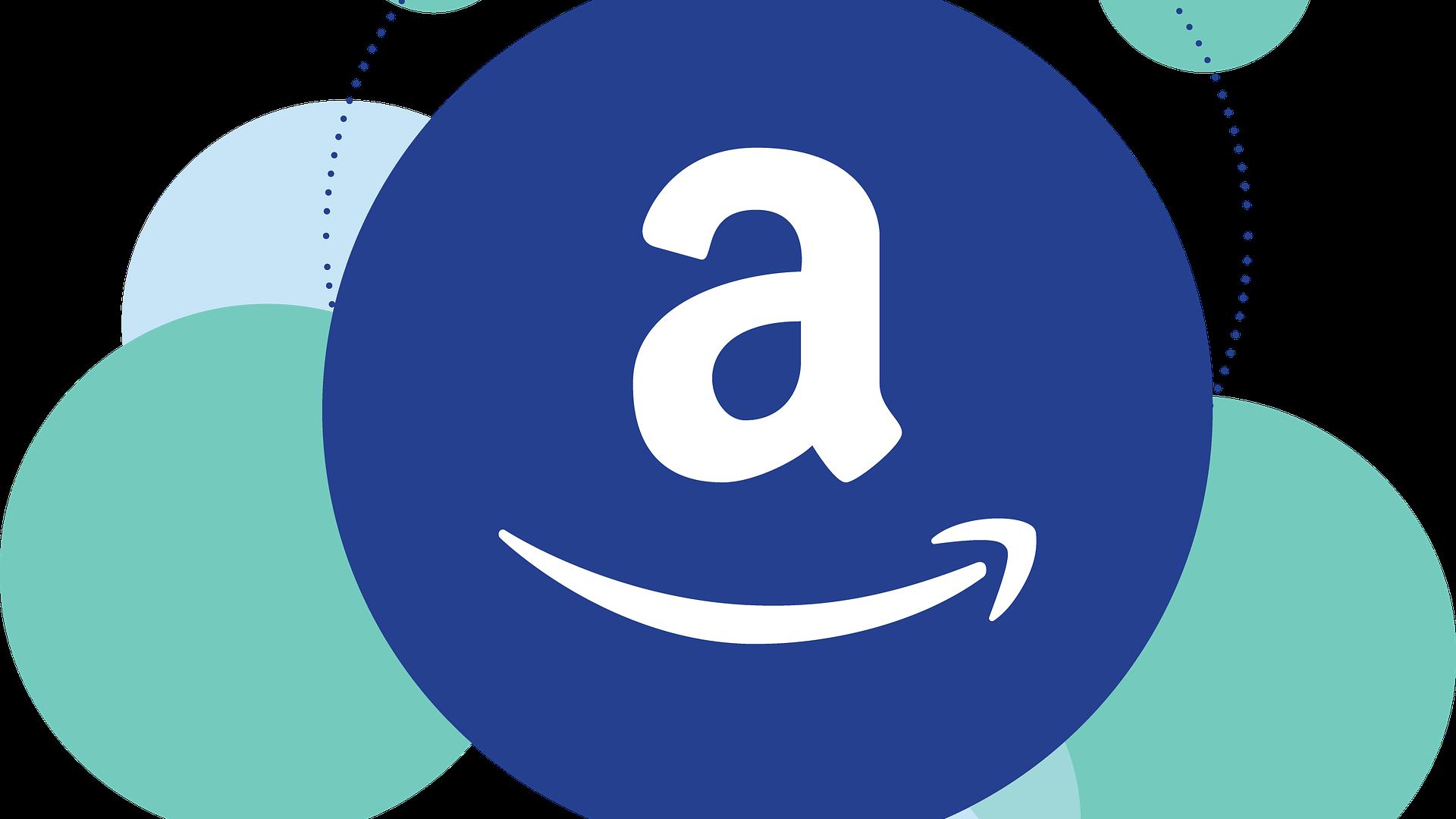 Bei Amazon die Bankverbindung löschen: So gehen Sie vor