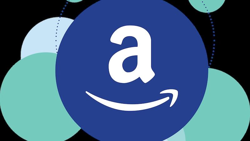 Amazon Prime: So teilen Sie Ihre Mitgliedschaft