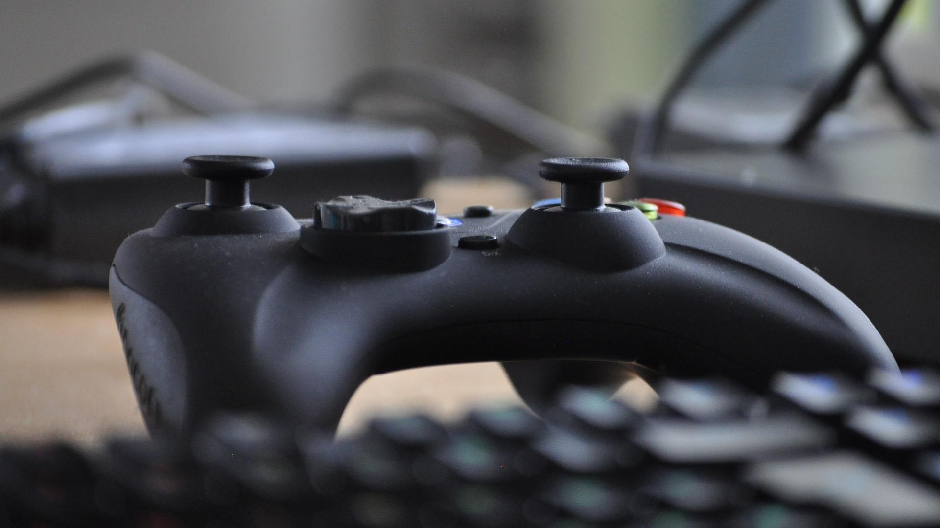 Remake, Remaster & Co.: So unterscheiden Sie die Neuauflagen von Games