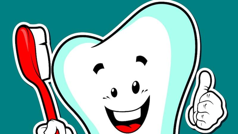 Interdentalbürsten oder Zahnseide: Danach sollten Sie entscheiden