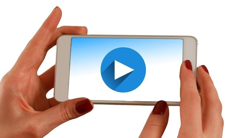 iOS 14 Picture in Picture: So funktioniert die Bild-in-Bild-Funktion