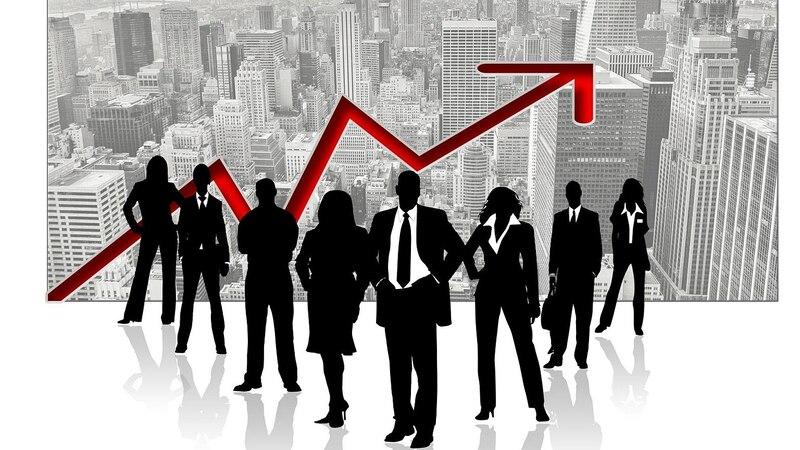 Die Leistungsbilanz stellt eine wichtige Größe in der Volkswirtschaft dar.