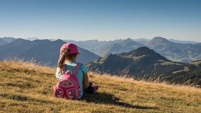 Familienausflug: Ideen für Unternehmungen mit Kindern