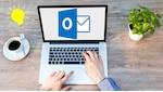 Wir verraten Ihnen einige Tricks für Outlook.