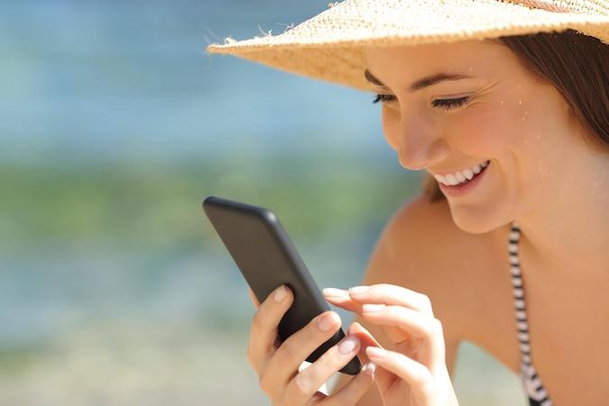 iPhone X: Virtuellen Home Button erstellen - so geht's
