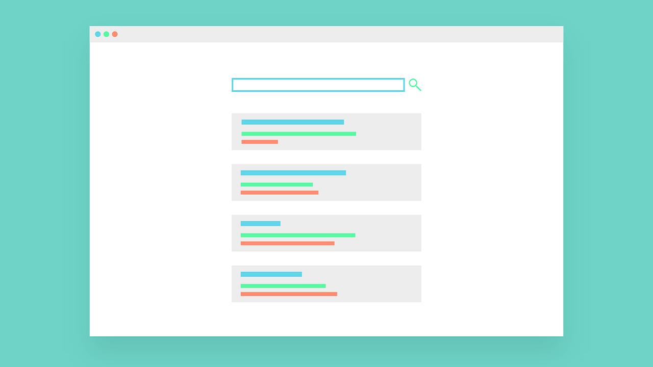 Ixquick (Startpage) als Startseite festlegen - so geht's