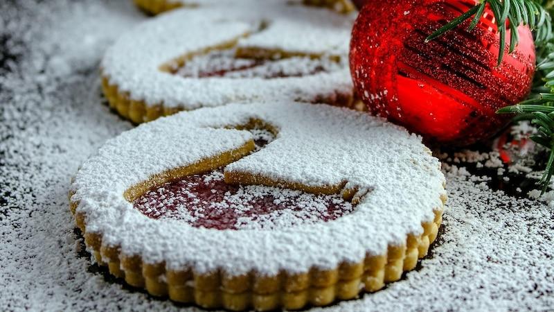 Kekse dekorieren: Tipps und Tricks zum Verzieren