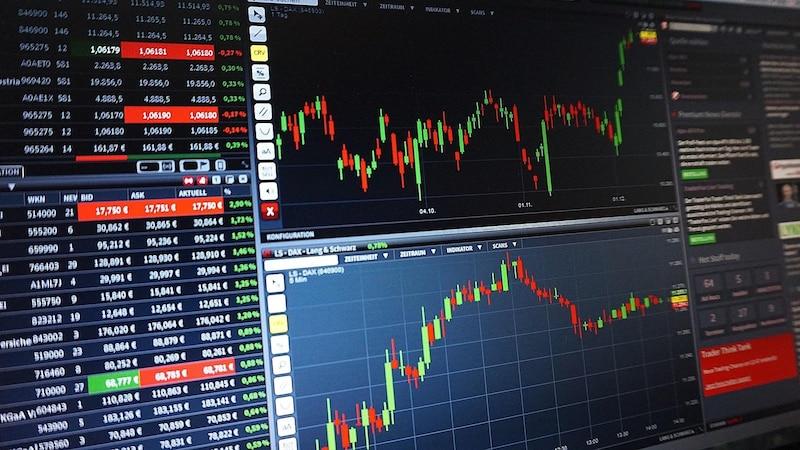 Deutsche Bank: Dividende und Hauptversammlung 2021 - alle Infos
