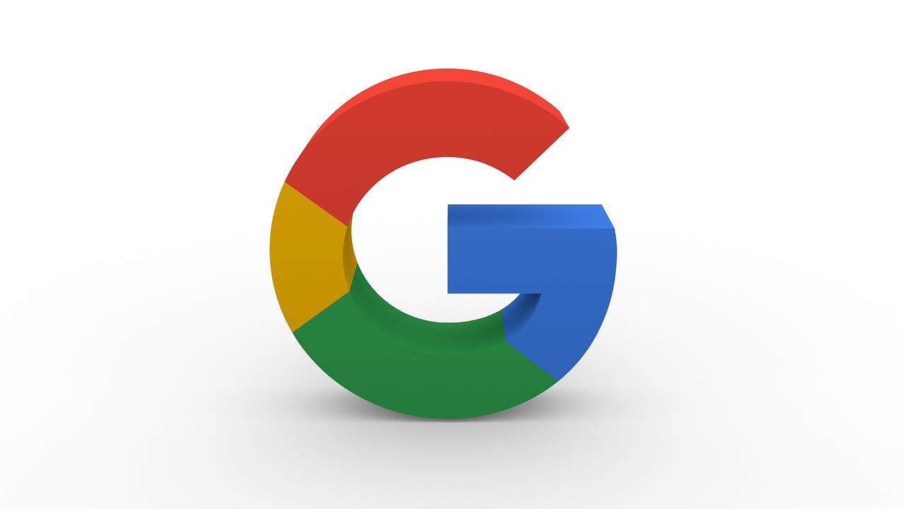 Google Docs: Checkbox einfügen - so geht's