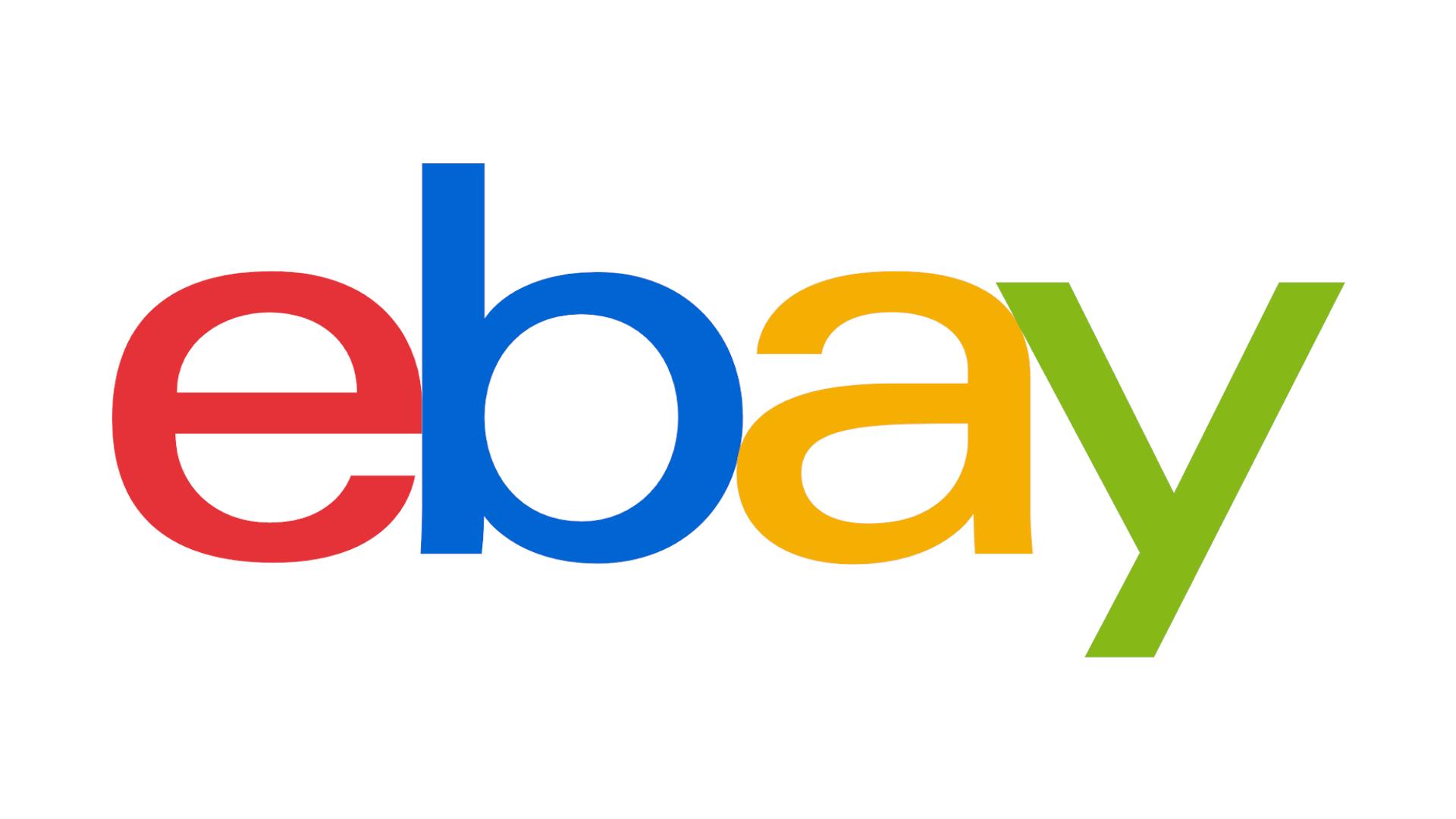 eBay Kleinanzeigen: Ab wann bin ich gewerblich? Alle Infos