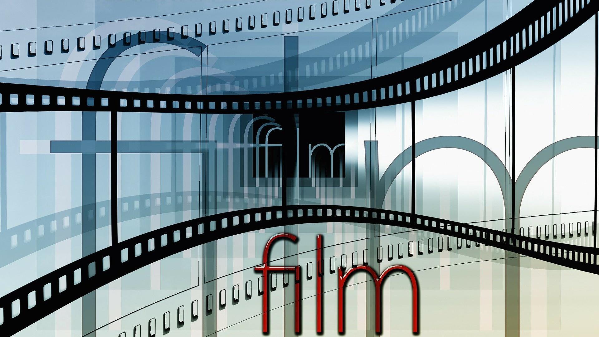 Amazon Prime Video: Filme und Serien downloaden - so geht's
