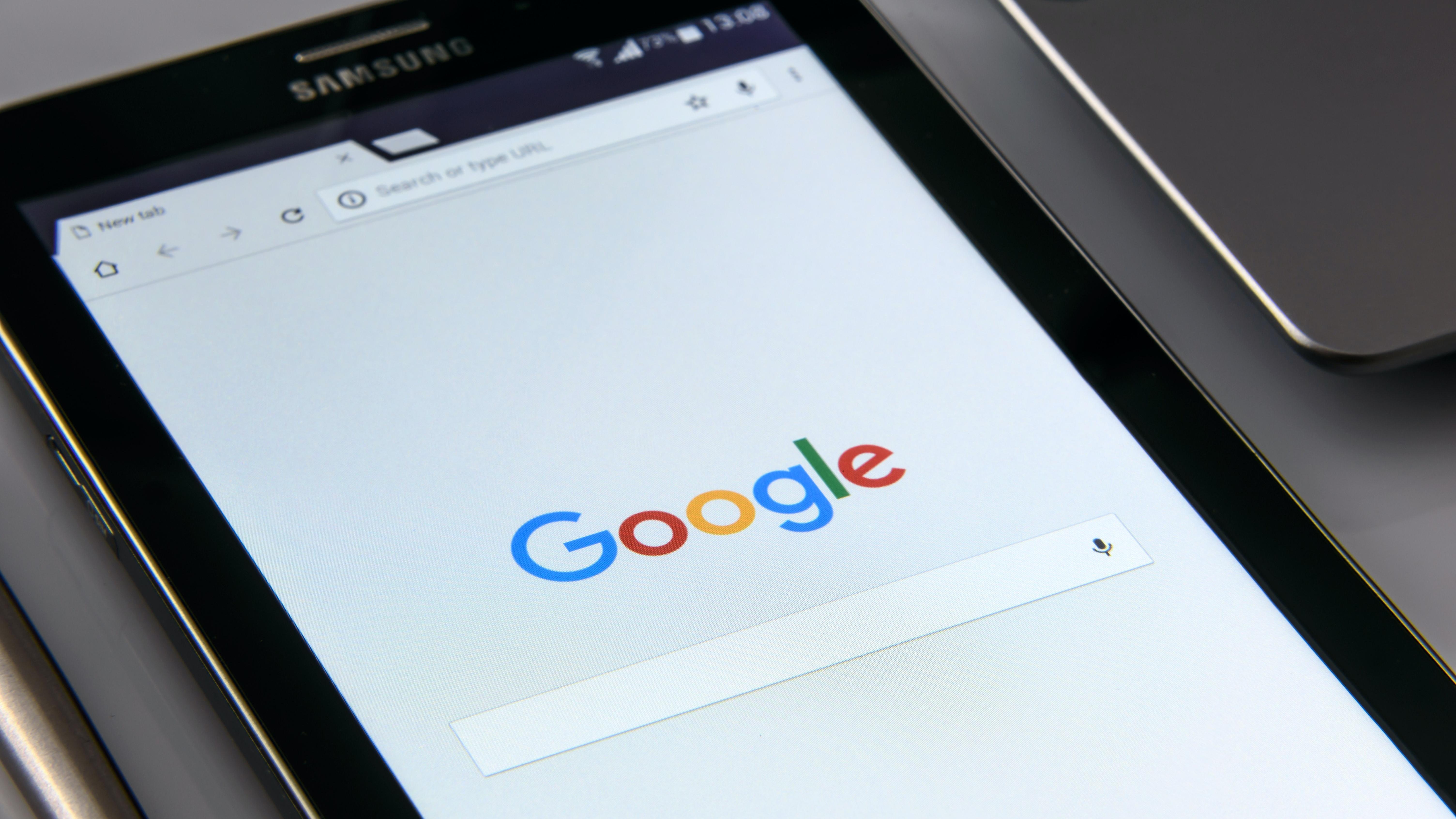 Wenn die Google News & Wetter App nicht funktioniert, können Sie dieses Problem meist schnell beheben.