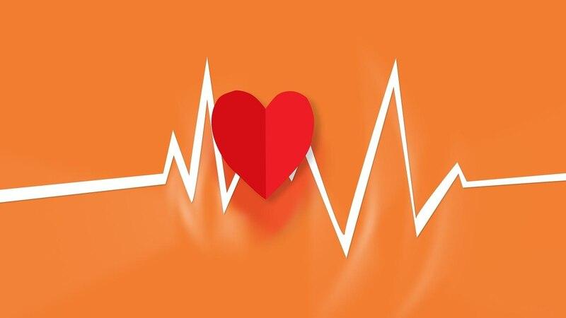 Plötzlich hoher Blutdruck: Das sollten Sie wissen