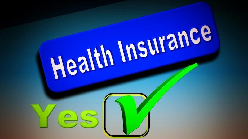 Auch Minijobber brauchen eine Krankenversicherung.