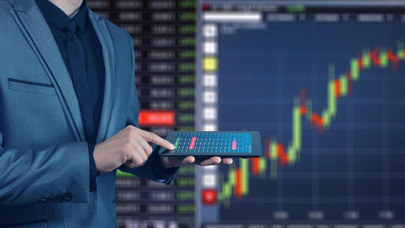 SEC - Securities and Exchange Commission: Definition